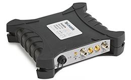 RSA500