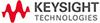 Производитель Keysight Technologies