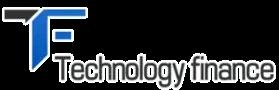 Технология финансов