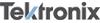 Производитель Tektronix